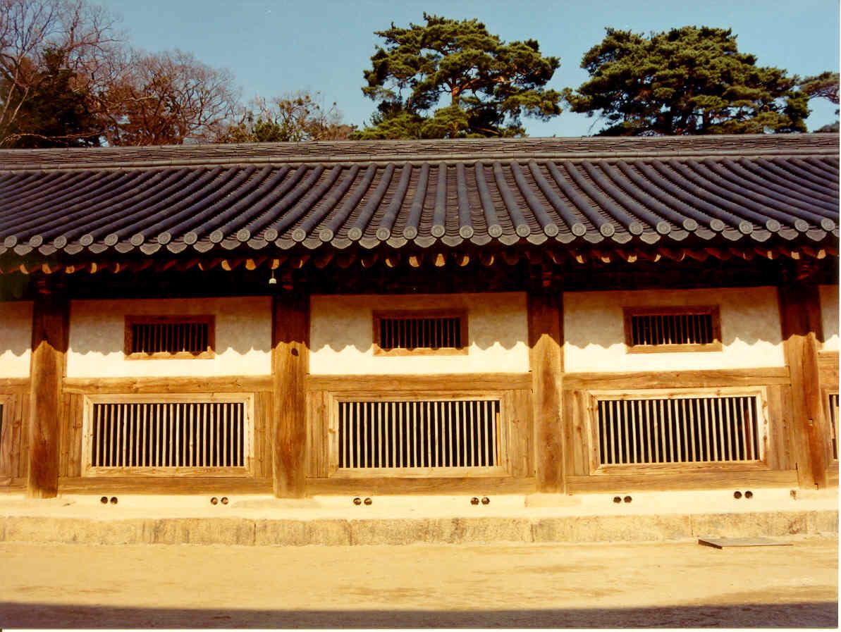 여행> 남도여행0203 - 10. 해인사